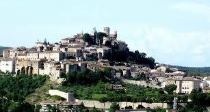 Cosa fare ad Amelia città dell'Umbria