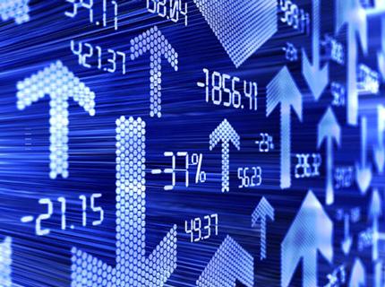 bonus trading binario