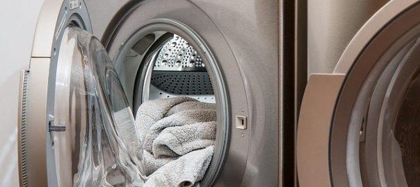 lavatrici ad ultrasuoni