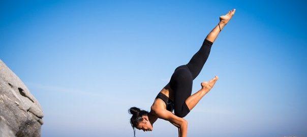 Muscoli sinergici